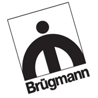 Brugmann preview