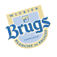 Brugs preview