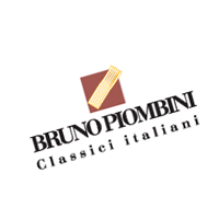 Bruno Piombini preview