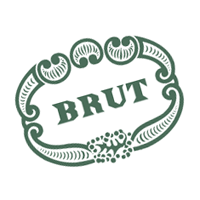 Brut 286 preview