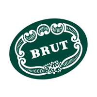 Brut preview