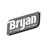 Bryan preview
