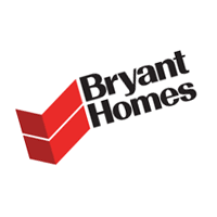 Bryant Homes download