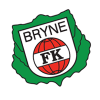 Bryne download
