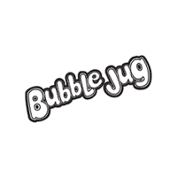 Bubble Jug preview