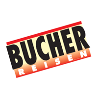Bucher Reisen preview