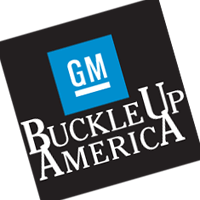 Buckle Up America preview