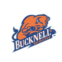 Bucknell Bison 320 preview