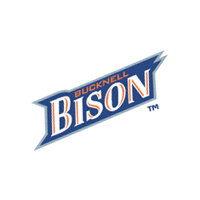 Bucknell Bison download