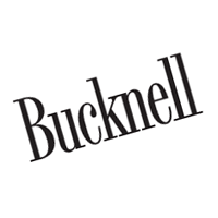 Bucknell University download