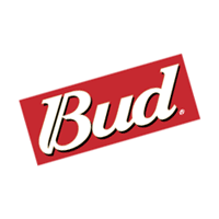 Bud 322 download