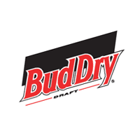 BudDry preview