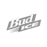 Bud Ice preview