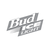 Bud Ice Light preview