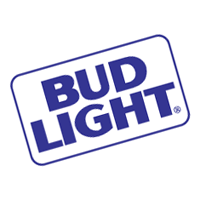 Bud Light 330 preview