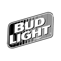 Bud Light 2 download
