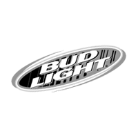Bud Light New preview
