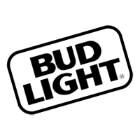 Bud Light Old preview