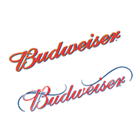 Bud Script preview