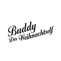 Buddy Der Weihnachtself download