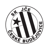 Budejovice vector