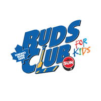Buds Club For Kids preview