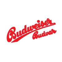 Budweiser Budvar 348 preview