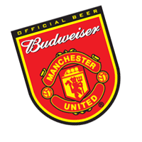 Budweiser Manchester United 349 download