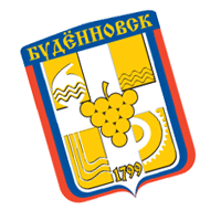 Budyennovsk preview