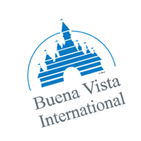 Buena Vista International 351 preview