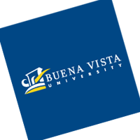 Buena Vista University 355 download