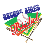 Buenos Aires Beisbol Club download