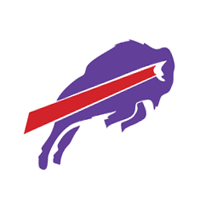 Buffalo Bills preview