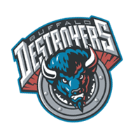 Buffalo Destroyers preview