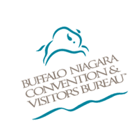 Buffalo Niagara Conventions & Visitors Bureau vector