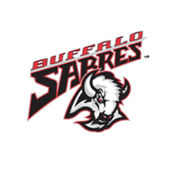 Buffalo Sabres 364 vector