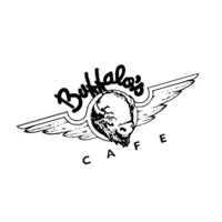 Buffaloes Cafe preview