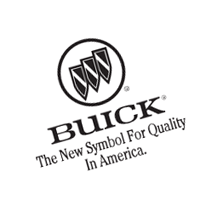Buick 374 download