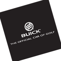 Buick 376 preview