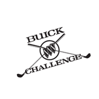 Buick Challenge preview