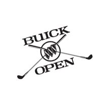 Buick Open vector