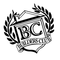 Builders Club preview