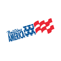 Building America preview