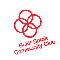Bukit Batok Community Club preview