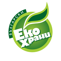 Bulgarian Eco Food preview