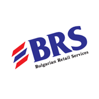 Bulgarian Retail Services preview