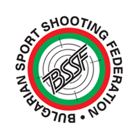 Bulgarian Sport Shooting Federation preview