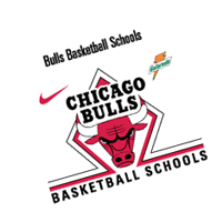 Bull Basketball Schools preview