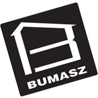 Bumasz preview