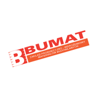 Bumat download